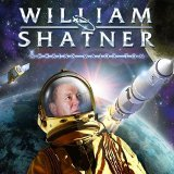 William Shatner: Seeking Major Tom