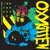 Oxykitten: The Streets Were Paved With Circuit Boards