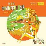 Mr. Ho's Orchestrotica: Third River Rangoon