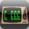 Fairlight app