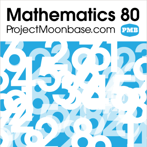 PMB080 Mathematics