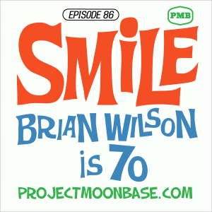 smile brian wilson is 70 pmb086