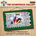 Soundtrack Gallery