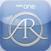 Antiques Roadshow app