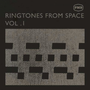 ringtones_from_space_vol_1
