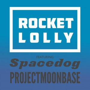 RocketLolly