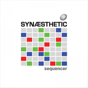 Synaesthetic_Seq_SQ_WHT