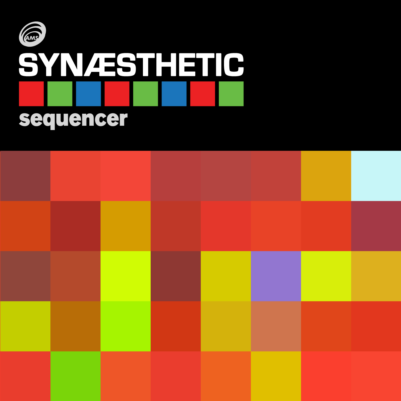 Synaesthetic_Sequencer