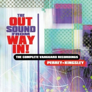the_out_sound_from_way_in