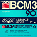 Various Artists - Bedroom Cassette Masters Vol. 3