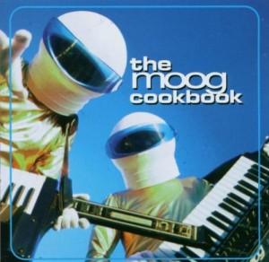moogcookbook