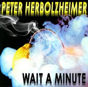 Herb-WAM