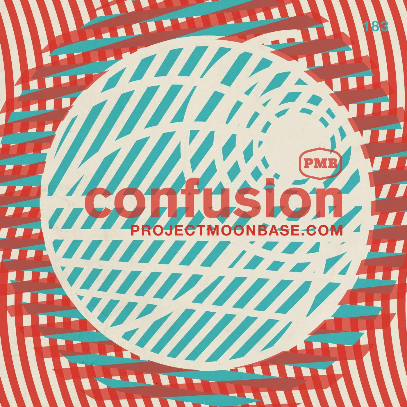 PMB183 Confusion
