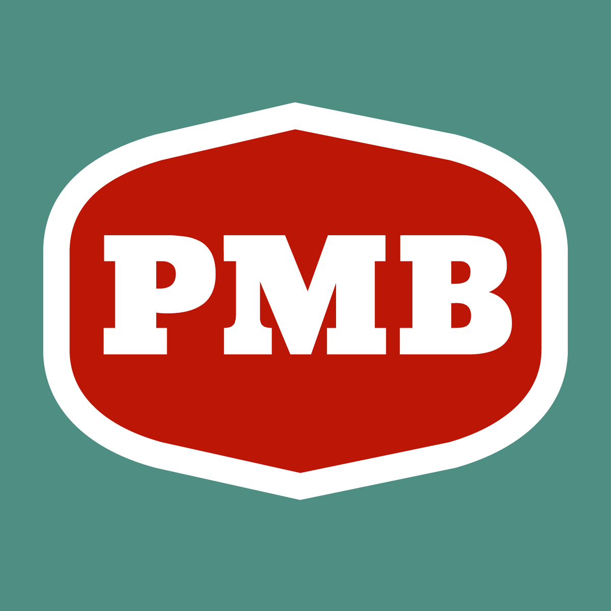 PMB Bonus Show 002: Stevie Wonder