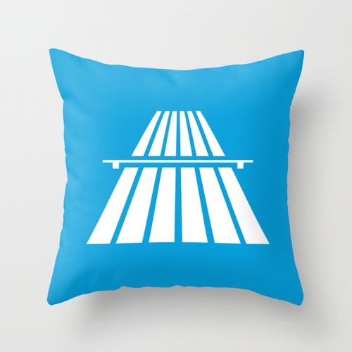 autobahn_s6_T-shirt_cushion