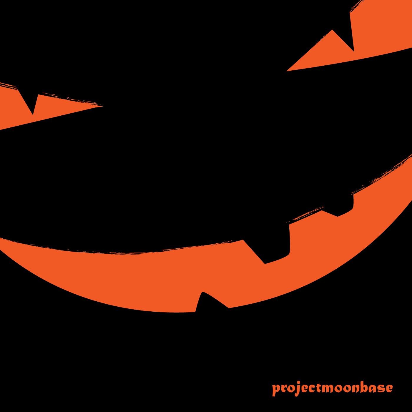 PMB244: Halloween 2015