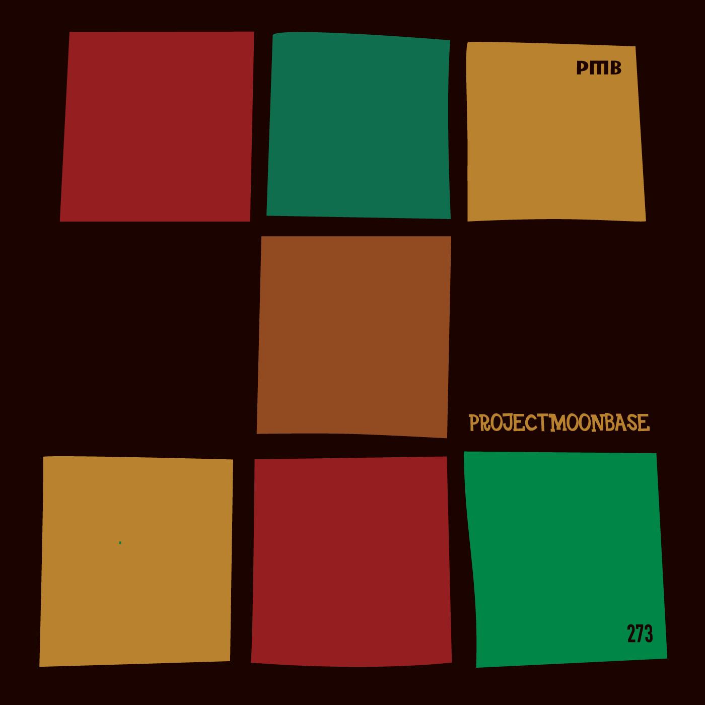 PMB273 I