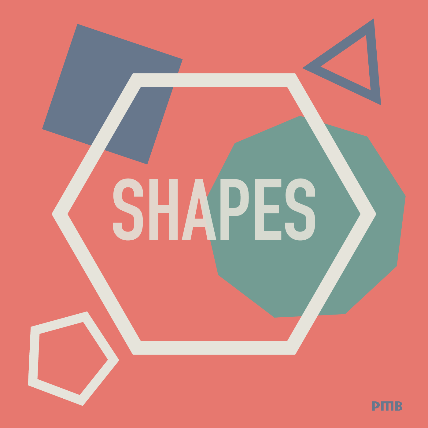 PMB S03E04 Shapes